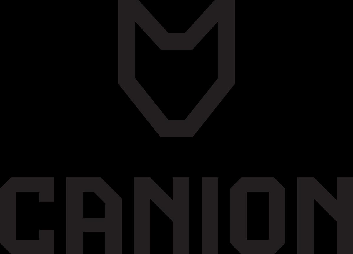 Canion logo